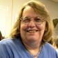 Kathleen Jennerman