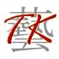 TangoK Design