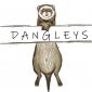Dangleys