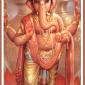 Ganesha Gambhira