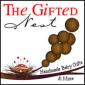 The Gifted Nest