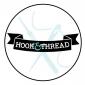 Hookandthreadshop