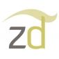 ZamzamDesign