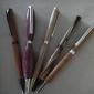 Farrout Pens