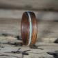 Ridgewood Rings