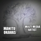 Manitu Okahas Studio