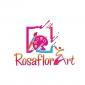 RosaflorArt LLC