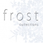 Frost Collections