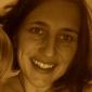 Stephanie Heendrickxen