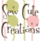 Sew Cute Creations