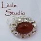 LittleStudiojewels