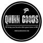 Quinn Goods