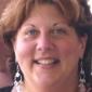 Diane Geisel