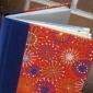 MyHandboundBooks