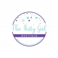 The Party Girl Boutique