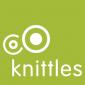 knittles