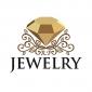 Royal Panther Handmade Jewelry