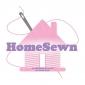 HomeSewn By Sami Rae