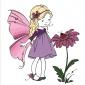 FairyBlossomCreations