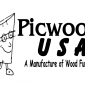 Picwood USA
