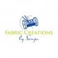 Fabric Creations by Sonja