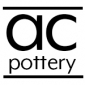 acpottery