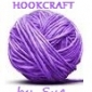HookCraft By Sue
