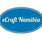 eCraft Namibia