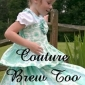 CoutureBrewToo