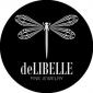 deLibelle Fine Jewelry