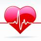 Heart Warmers