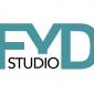 FYD Studio