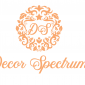 Decor Spectrum Inc