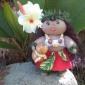 Hawaiian Menehunes