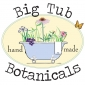 Big Tub Botanicals
