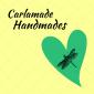 Carlamade Handmades
