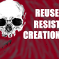 Reuse Resist Creations