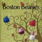 BostonBeanies