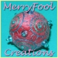 Merry Fool Creations
