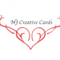 NJ Creative Cards