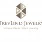 TrevLind Jewelry