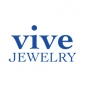 vivejewelry