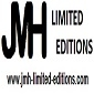 JMH Limited Editions