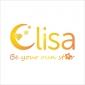 Elisa Jewelry Vietnam
