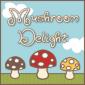 Mushroom Delight