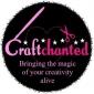 Craftchanted