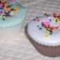 Cupcake n Kisses