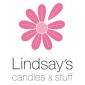 lindsayscandles