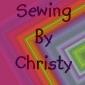 sewingbychristy
