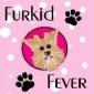 Furkid Fever